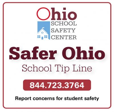 Safer School Tip Line Logo 10 12 20.jpg